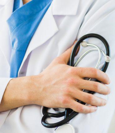Mediklinik i Banska opinie