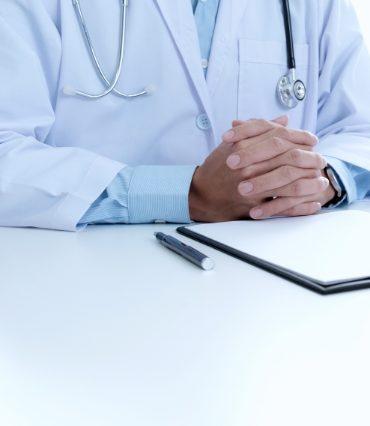 prywatna klinika na słowacji opinie